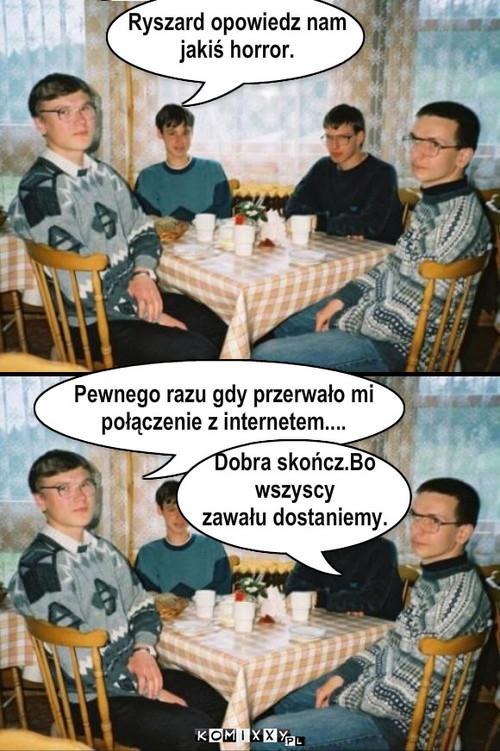 http://komixxy.pl/uimages/201006/1275647827_by_Duktrian_500.jpg