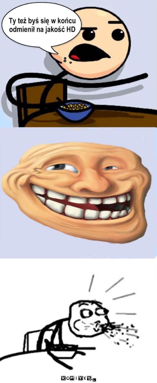 Trollface Hd Troll face hd Forever Alone Wallpaper