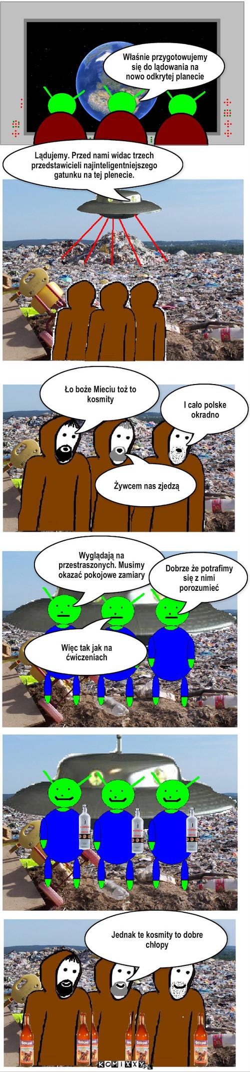 Polske Pornografia 73