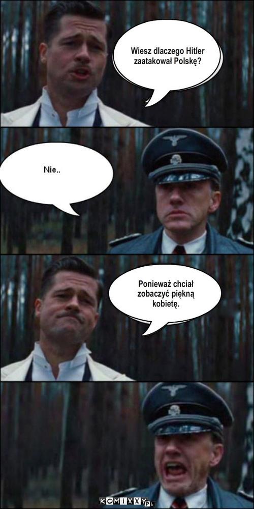 Polske Pornografia 13