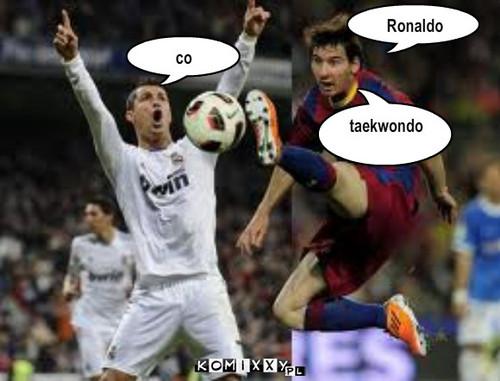 Messi I Ronaldo Smijesne Slike Wallpapers Real Madrid Picture