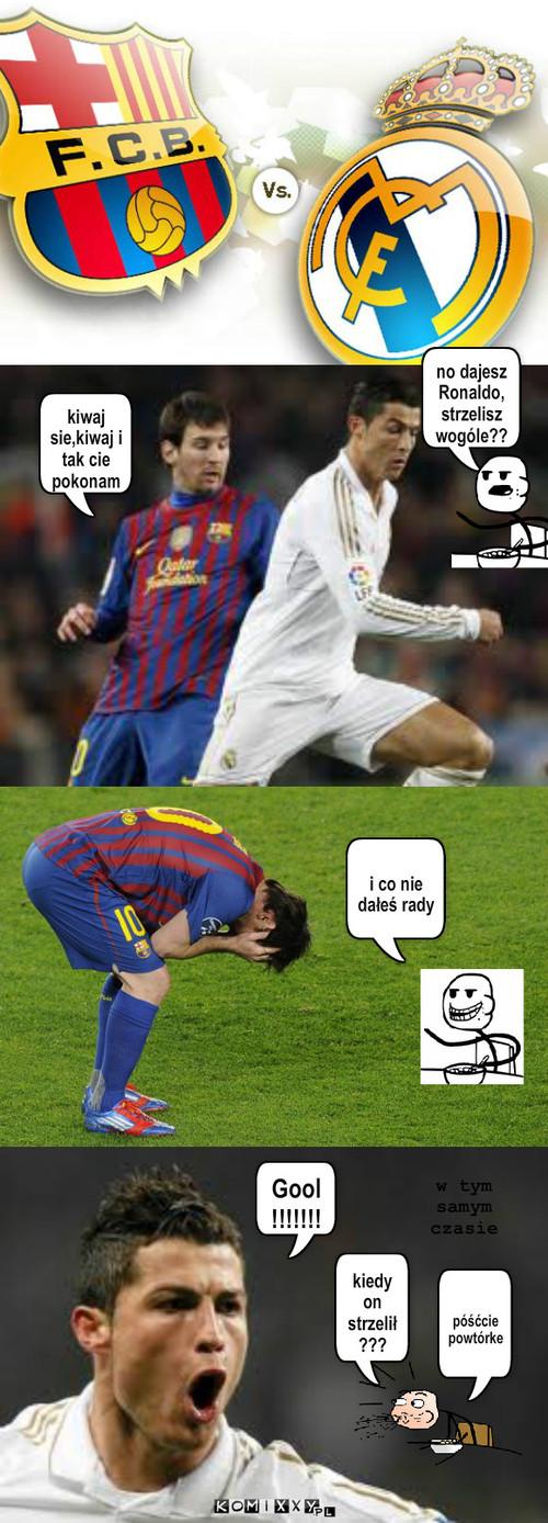 Real madrid vs barcelona: el clasico preview and prediction