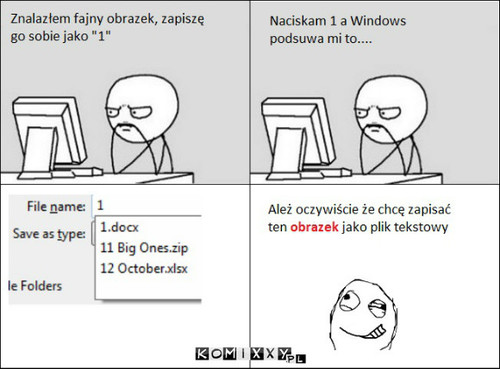 Windows –