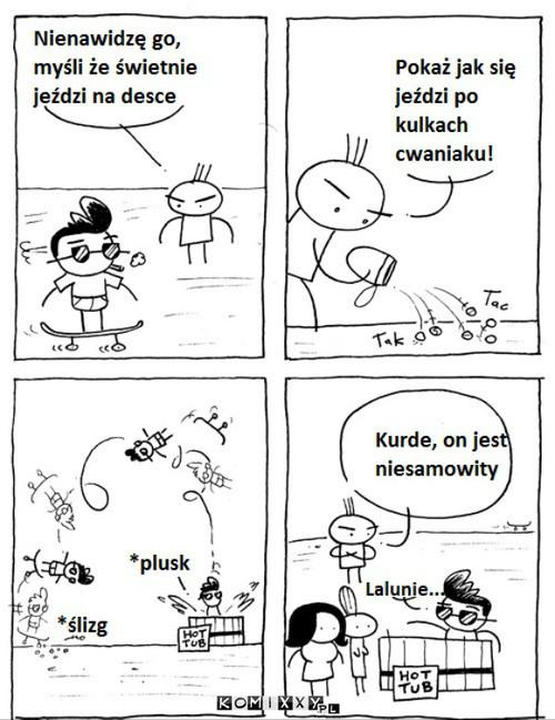 Luzak  –