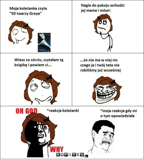 Trolling doskonały –