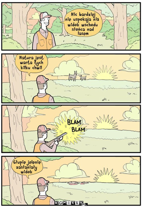Natura –
