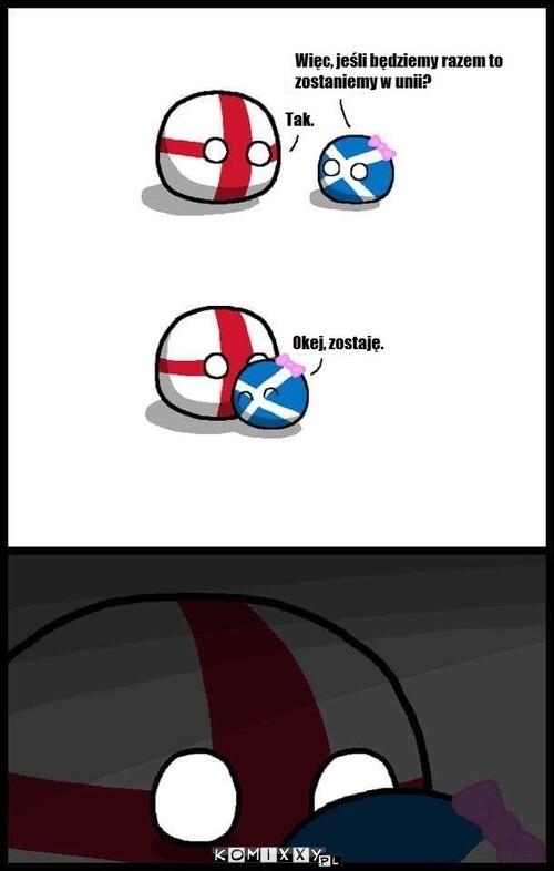 Anglia –