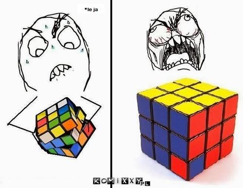 True story... –